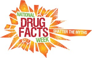 National Drug Facts Week Logo ndfw_logo