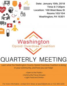 Washington_January_Quarterly_Meeting_Flyer