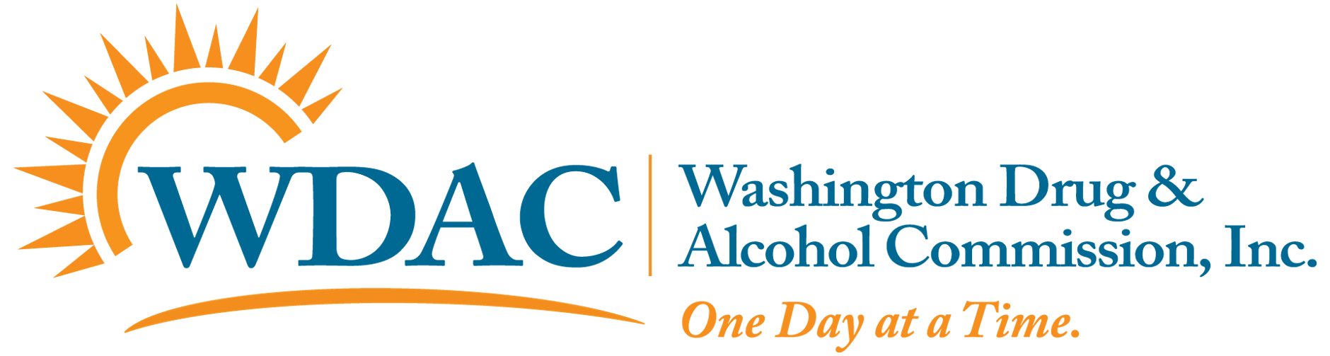 Washington Drug & Alcohol Commission, Inc.